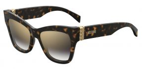 Moschino MOS011/S 200796-086/FQ-54