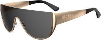 Moschino MOS062/S 202727-2F7/IR-99
