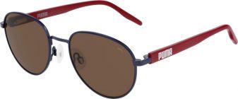 Puma PJ0041S-004-48