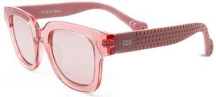 Parafina Grusoni Pink/Flamingo Pink