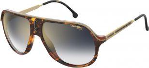 Carrera SAFARI65 203798-086/1V-62