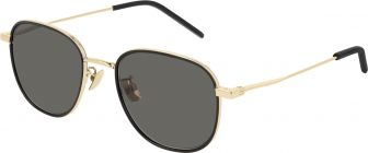 Saint Laurent SL361-003-48