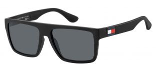 Tommy Hilfiger TH 1605/S 201308-003/IR-56