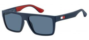 Tommy Hilfiger TH 1605/S 201308-IPQ/KU-56