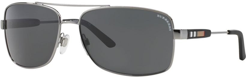 Burberry BE3074