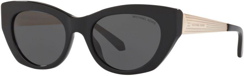 Michael Kors Paloma II MK2091
