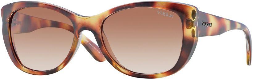 Vogue VO2844S 1909/13