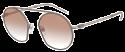 Emporio Armani EA2078-327113-50