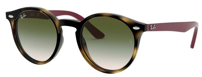 Ray-Ban Junior RJ9064S-70442C