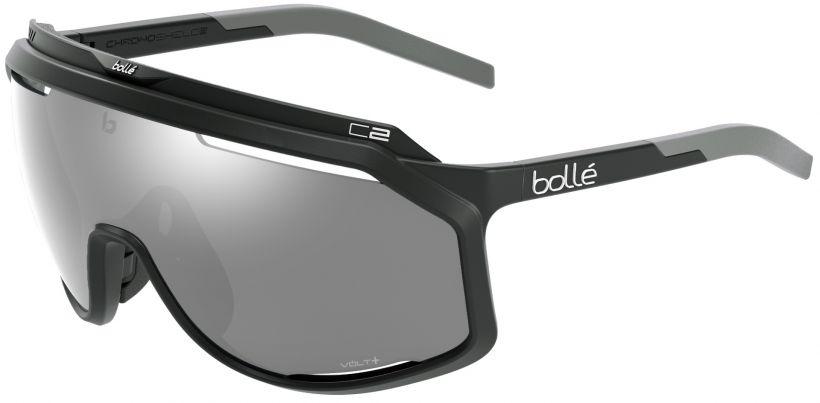 Bollé Chronoshield-BS018001-71