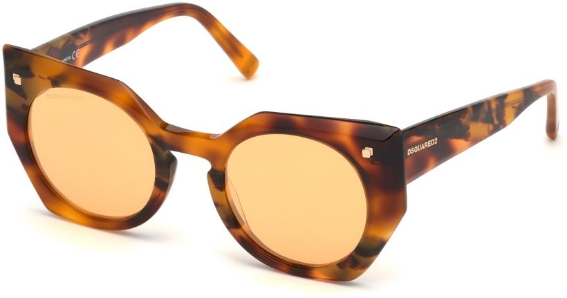 Dsquared2 DQ0322-53G
