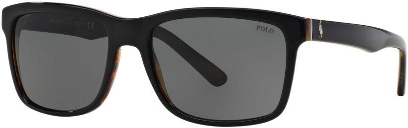 Polo Ralph Lauren PH4098-526087