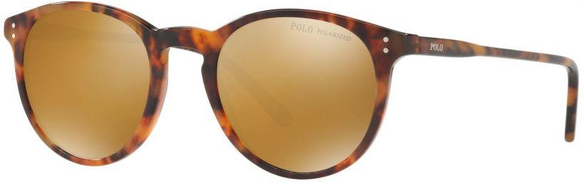 Polo Ralph Lauren PH4110-50172O-50