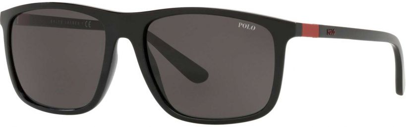 Polo Ralph Lauren PH4175-500187-57