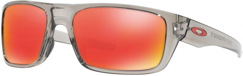 Oakley Drop Point OO9367 03