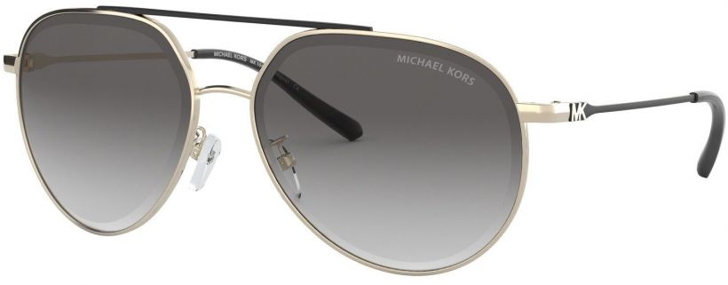 Michael Kors Antigua MK1041-101411