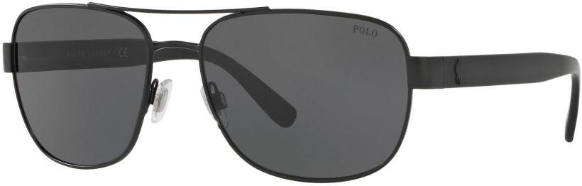 Polo Ralph Lauren PH3101-903887