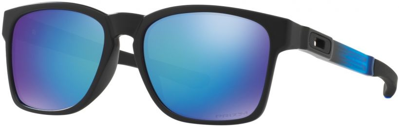 Oakley Catalyst OO9272 22
