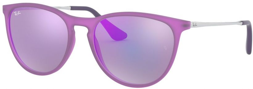 Ray-Ban Junior RJ9060S-70084V