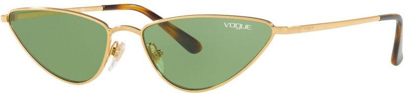 Vogue VO4138S