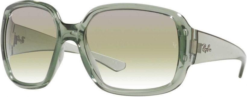 Ray-Ban Powderhorn RB4347-65320N-60