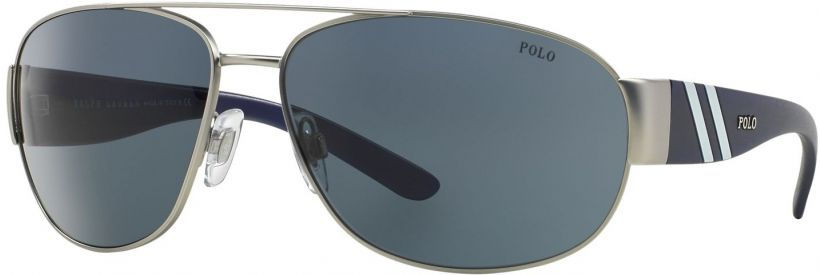 Polo Ralph Lauren PH3052-904687