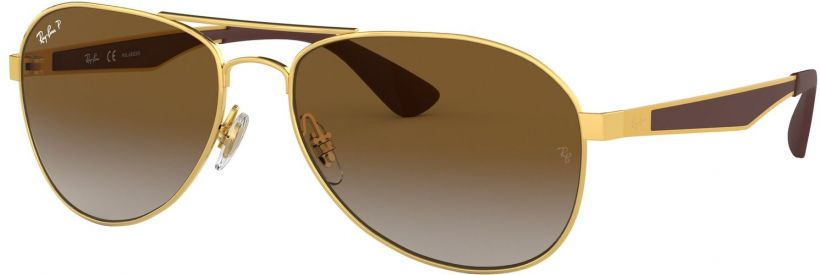 Ray-Ban RB3549-001/T5
