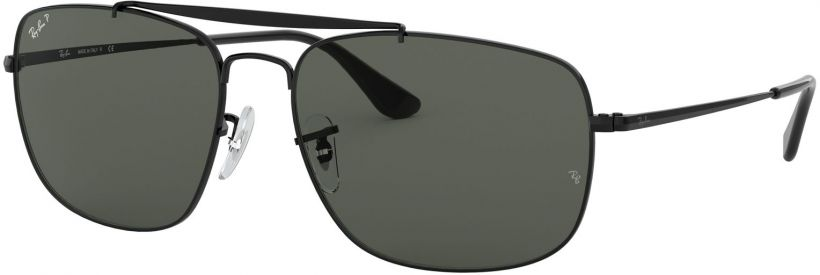 Ray-Ban The Colonel RB3560-002/58