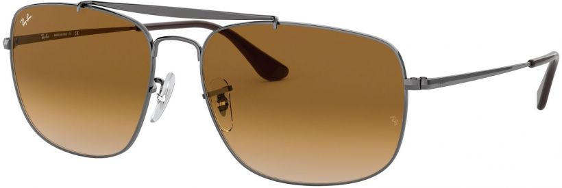 Ray-Ban The Colonel RB3560-004/51