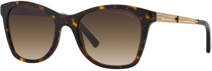 Ralph Lauren Deco Evolution RL8113-500313