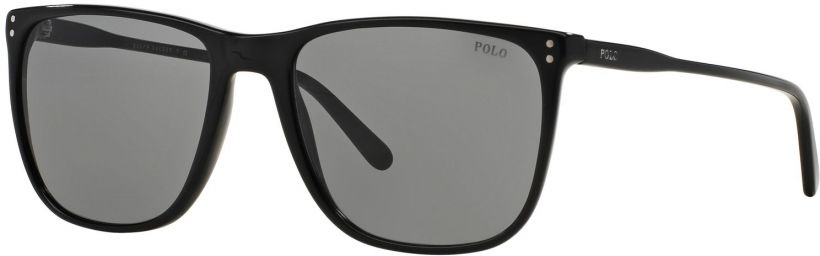 Polo Ralph Lauren PH4102