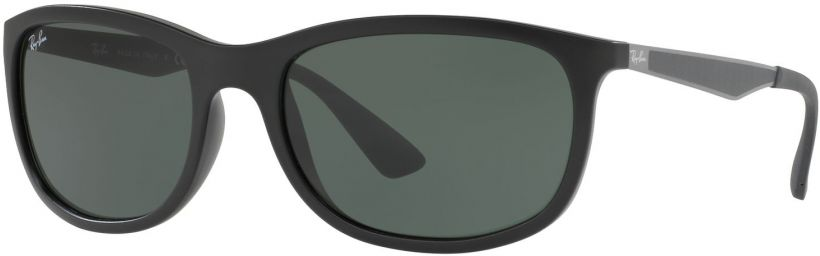Ray-Ban RB4267-601S71