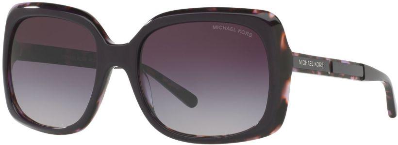 Michael Kors Nan MK2049