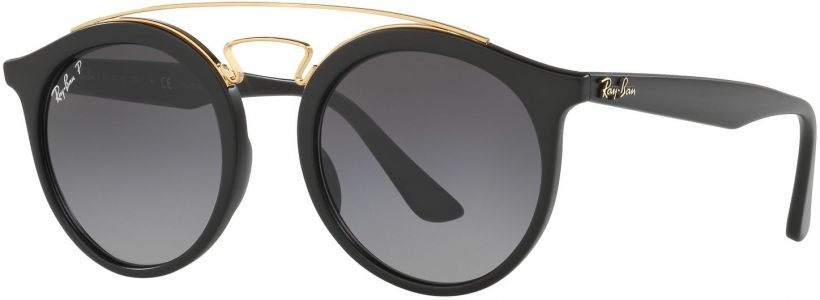 Ray-Ban New Gatsby I RB4256-601ST3