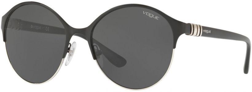 Vogue VO4049S