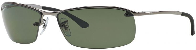 Ray-Ban RB3183-004/9A