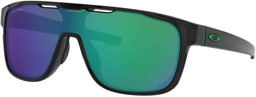Oakley Crossrange Shield OO9387