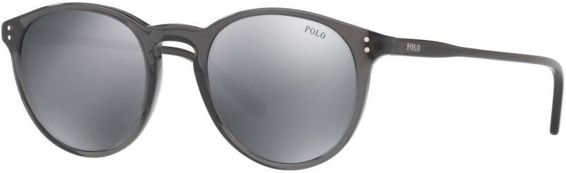 Polo Ralph Lauren PH4110-55366G-50