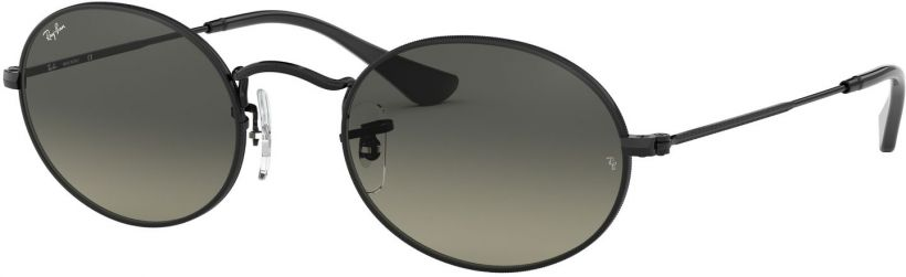 Ray-Ban Oval RB3547N-002/71