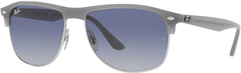 Ray-Ban RB4342-64294L-59