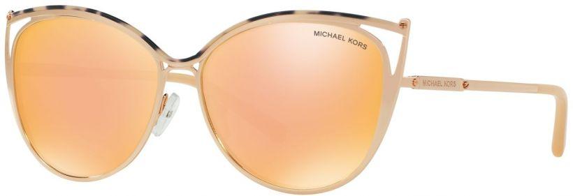 Michael KorsIna MK1020-11657J