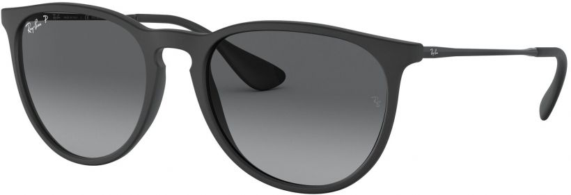 Ray-Ban RB4171-622/T3