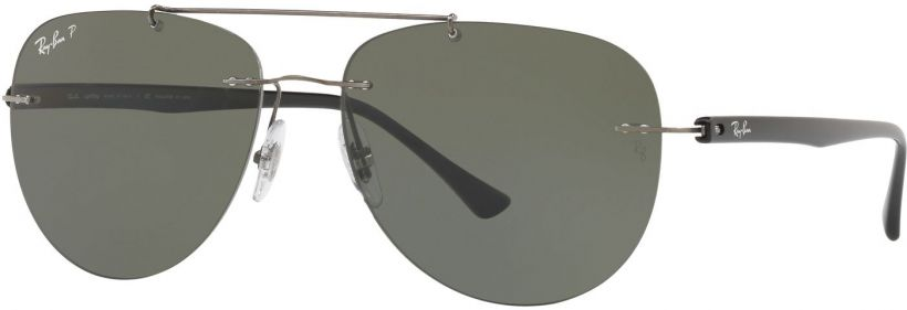 Ray-Ban LightRay RB8059-004/9A