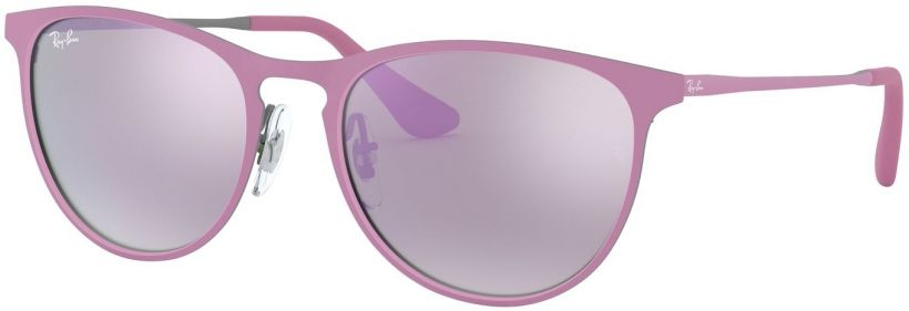 Ray-Ban Junior Erika Metal	RJ9538S-254/4V