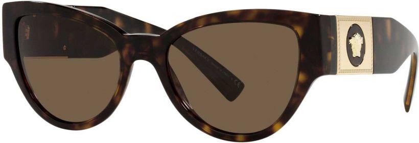 Versace VE4398-108/73-55