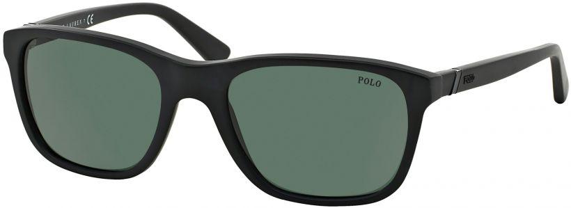 Polo PH4085 5284/71