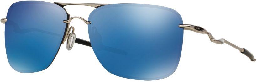 Oakley Tailhook OO4087 04