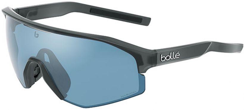 Bollé Lightshifter-XL-BS014007-72