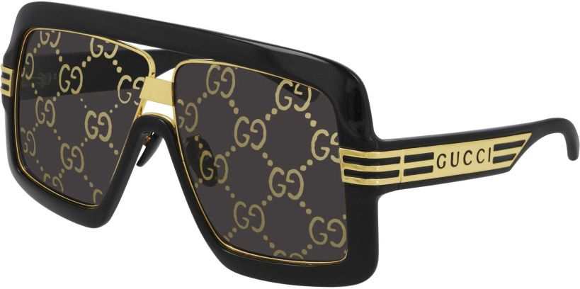Gucci GG0900S-001-60