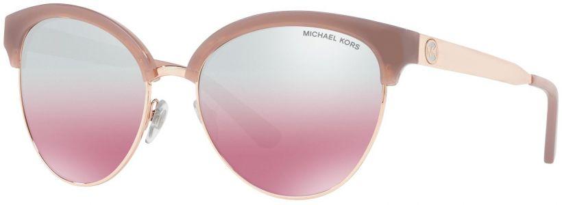 Michael KorsAmalfi MK2057-33097E